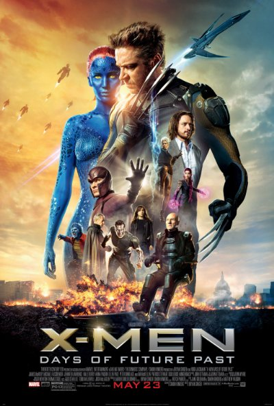 X-Men Days of Future Past 2014 UHD BluRay REMUX 2160p DTS-HD MA 7.1 HEVC-FraMeSToR