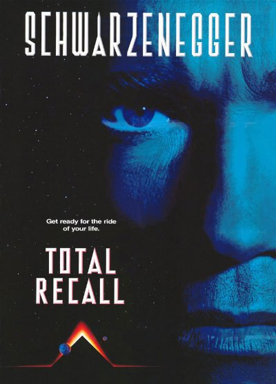 Total Recall 1990 Remastered 1080p BluRay DD5.1 H264 WARRIORS