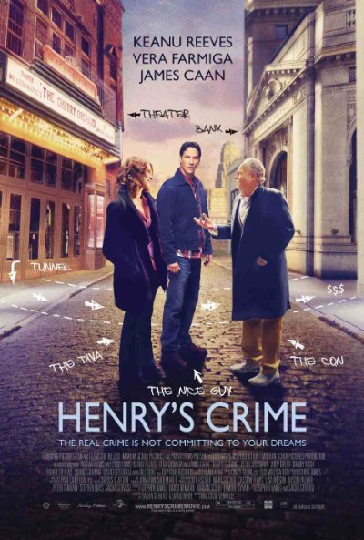 Henrys Crime 2010 BluRay REMUX 1080p AVC DTS-HD MA 5.1-EPSiLON