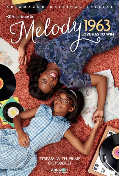 An American Girl Story Melody 1963 Love Has to Win 2016 2160p Amazon WEB-DL DD5.1 x264-TrollUHD