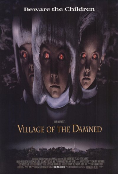 Village of the Damned 1995 BluRay REMUX 1080p AVC DTS-HD MA 5.1-EPSiLON