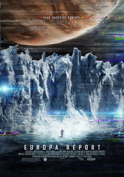Europa Report 2013 1080p BluRay DTS x264-GECKOS