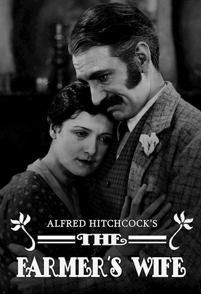 The Farmers Wife 1928 720p BluRay FLAC x264-BiPOLAR