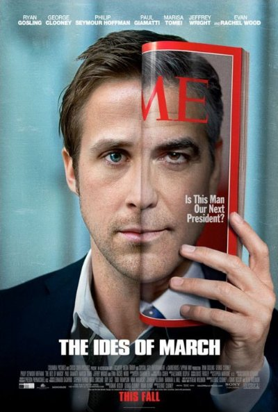The Ides of March 2011 1080p BluRay DTS x264-DON