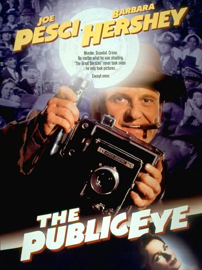 The Public Eye 1992 1080p BluRay DTS x264-FGT