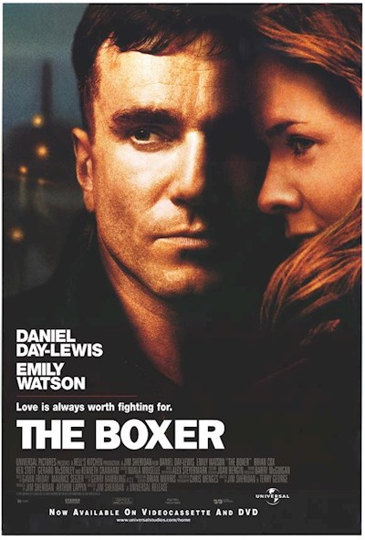 The Boxer 1997 1080p BluRay DD5.1 x264-SPOOKS
