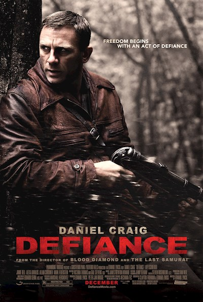 Defiance 1080p BluRay DTS x264-HD1080