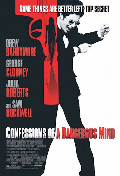 Confessions of a Dangerous Mind 2002 1080p BluRay DTS x264-AMIABLE