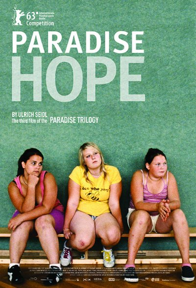 Paradise Hope 2013 720p BluRay DTS x264-USURY