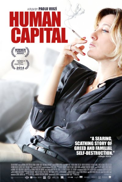 Human Capital 2013 BluRay REMUX 1080p AVC DTS-HD MA 5.1-HiFi