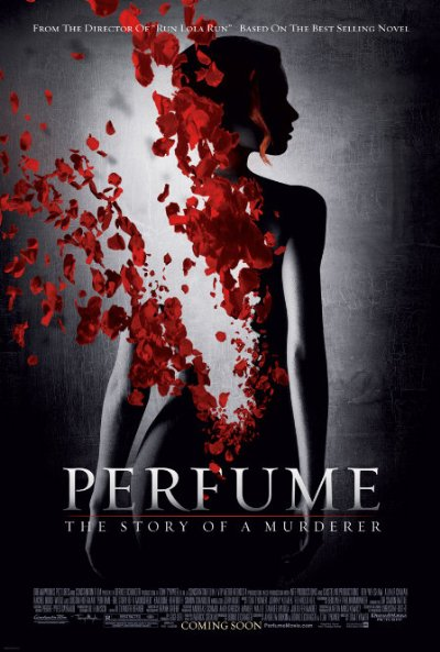 Perfume The Story of a Murderer 2006 UHD BluRay REMUX 2160p DTS-HD MA 5.1 HEVC HYBRID-SiCaRio
