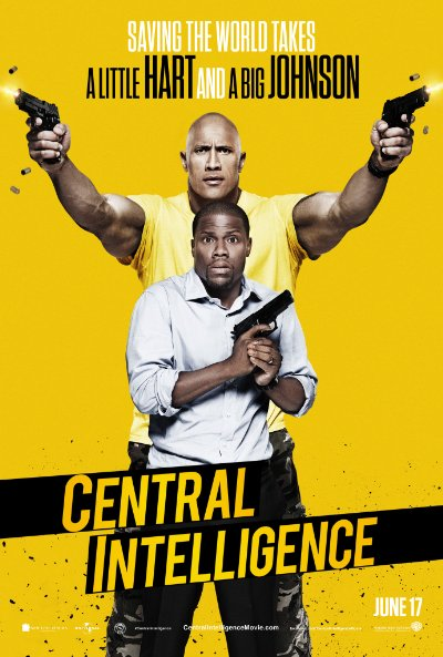 Central Intelligence 2016 Unrated UHD BluRay 2160p DTS-HD MA 5.1 HEVC REMUX-FraMEeSToR
