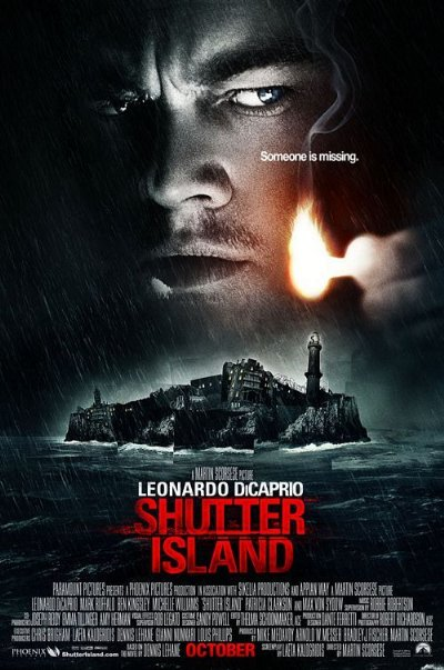 Shutter Island 2010 2160p UHD BluRay DTS-HD MA 5.1 x265-IAMABLE
