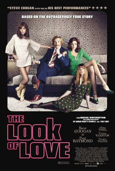 The Look of Love 2013 1080p BluRay DTS x264-RRH