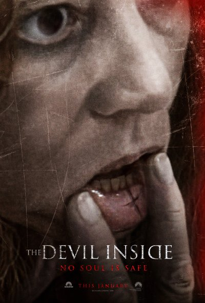 Devil Inside 2012 1080p BluRay DTS x264-FGT
