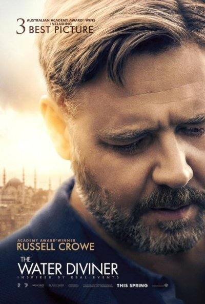 The Water Diviner 2014 Hybrid BluRay REMUX 1080p AVC DTS-HD MA 5.1-BiZKiT