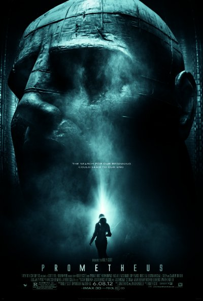Prometheus 2012 2160p UHD BluRay x265-TERMiNAL