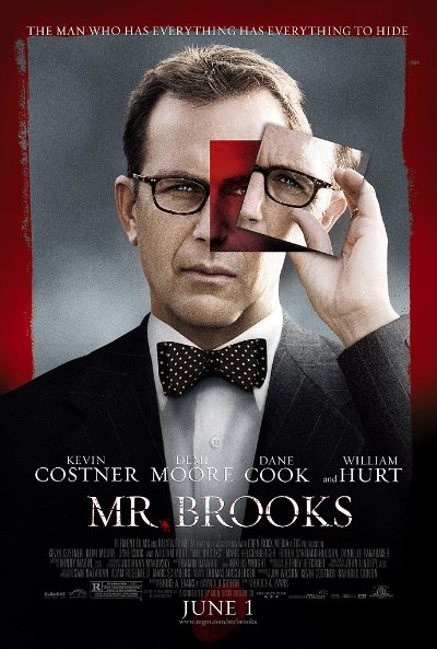 Mr Brooks 2007 720p WEB-DL AAC x264-FaiLED