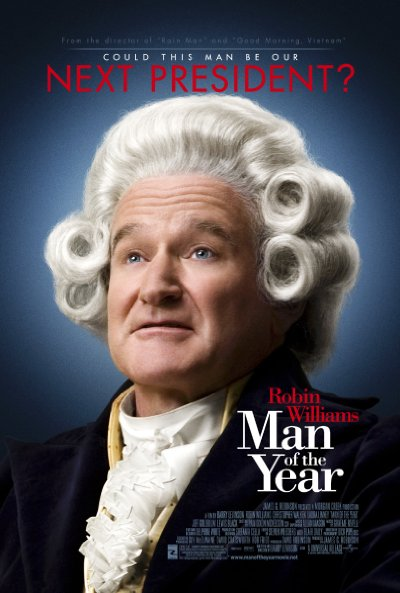 Man of the Year 2006 1080p BluRay DTS-HD MA 5.1 x264-MiMiC
