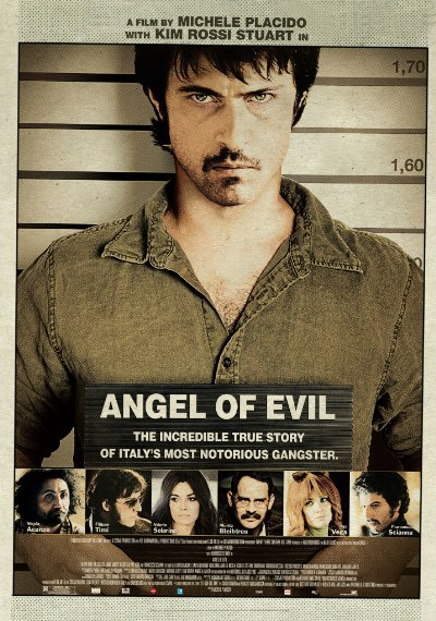 Angel Of Evil 2010 Italian 720p BluRay DTS x264-GHOULS