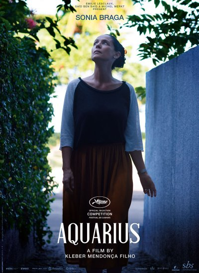 Aquarius 2016 1080p BluRay DTS x264-USURY