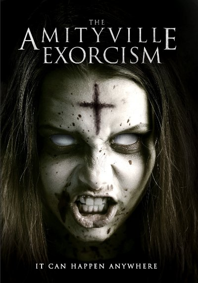 Amityville Exorcism 2017 1080p WEB-DL AAC H264-FGT