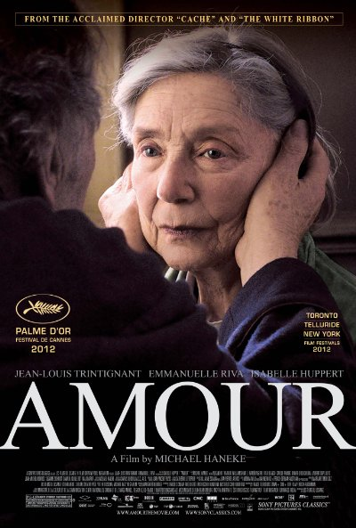 Amour 2012 FRA BluRay REMUX 1080p AVC DTS-HD MA 5.1-HiFi