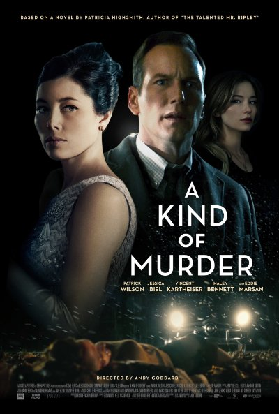 A Kind Of Murder 2016 720p BluRay DTS x264-DRONES