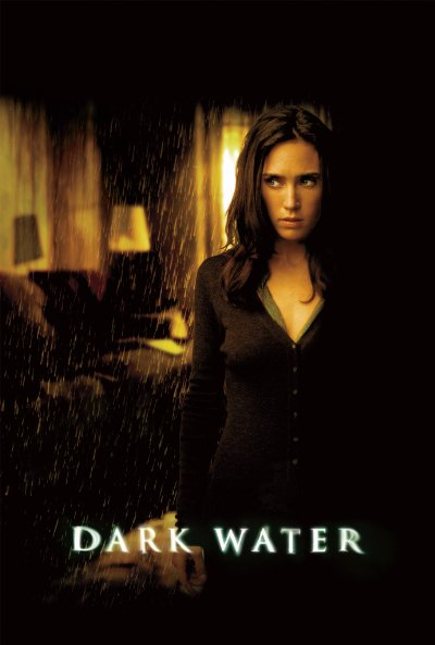 Dark Water 2005 1080p BluRay DTS x264-Skazhutin