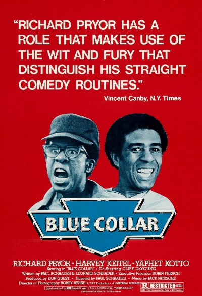 Blue Collar 1978 1080p BluRay DTS x264-USURY