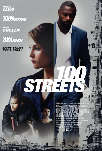 100 Streets 2016 1080p WEB-DL DD5.1 H264-FGT