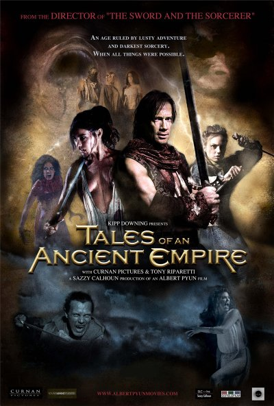 Abelar Tales of an Ancient Empire 2010 1080p BluRay DTS x264-DOCUMENT