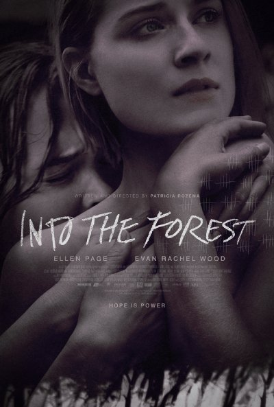 Into the Forest 2015 1080p BluRay DD5.1 x265-SA89