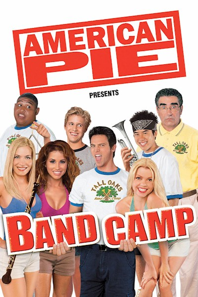 American Pie Presents Band Camp 2005 BluRay REMUX 1080p AVC DTS-HD MA 5.1-EPSiLON