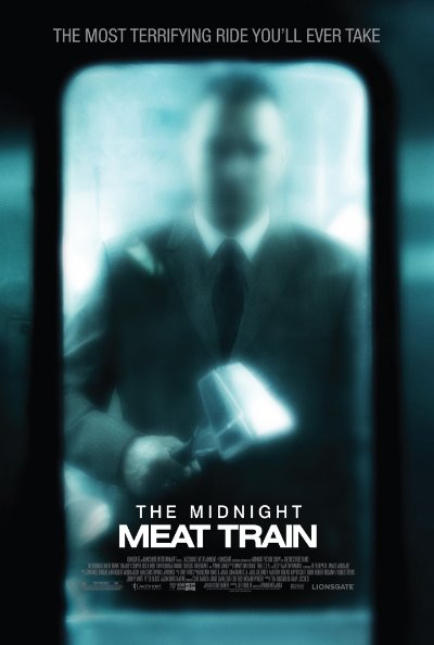 The Midnight Meat Train 2008 Unrated Directors Cut BluRay REMUX 1080p AVC DTS-HD MA 7.1-SiCaRio