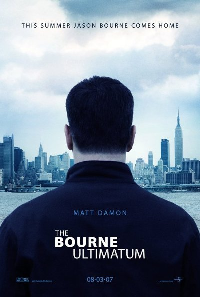 The Bourne Ultimatum 2007 2160p UHD BluRay x265-EMERALD