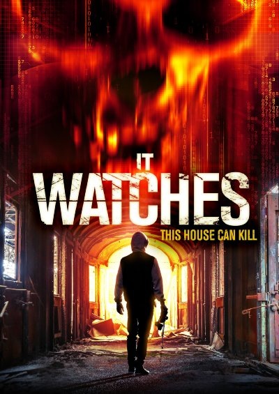 It Watches 2016 1080p WEB-DL DD5.1 H264-FGT