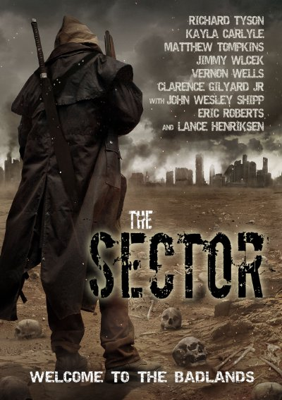 The Sector 2016 1080p WEB-DL AAC H264-FGT