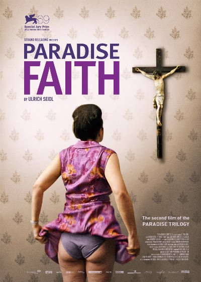 Paradise Faith 2012 German 720p BluRay DTS x264-USURY