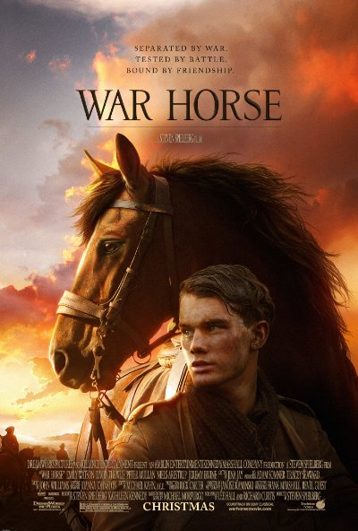 War Horse 2011 BluRay REMUX 1080p AVC DTS-HD MA 7.1-LEGi0N