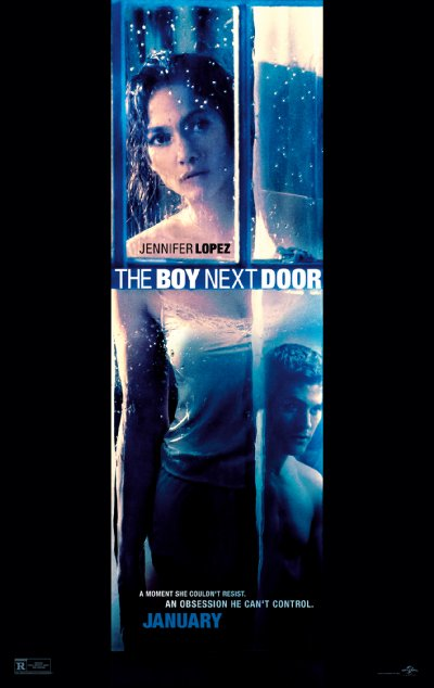 The Boy Next Door 2015 BluRay REMUX 1080p AVC DTS-HD MA 5.1-iFT