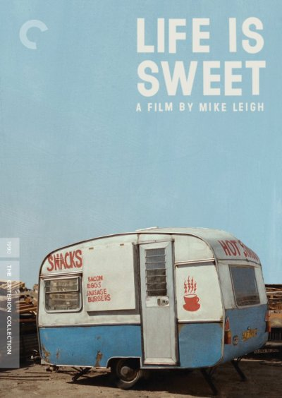 Life Is Sweet 1990 BluRay REMUX 1080p AVC DTS-HD MA 2.0-EPSiLON