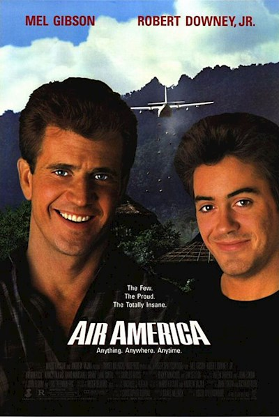 Air America 1990 1080p BluRay DTS x264-THUGLiNE