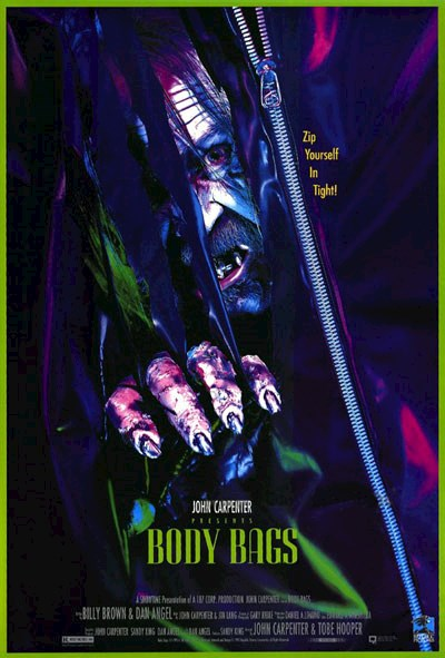 Body Bags 1993 BluRay REMUX 1080p AVC DTS-HD MA 5.1-DFTA