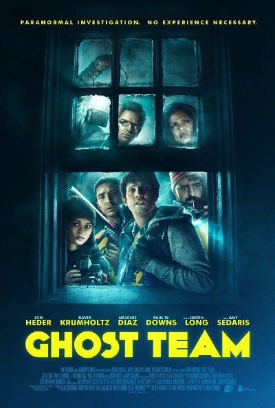 Ghost Team 2016 1080p WEB-DL DD5.1 H264-FGT