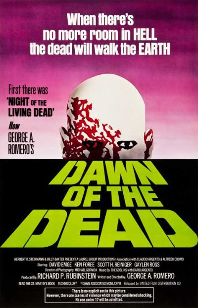 dawn of the dead 1978 european cut 2160p uhd BluRay DTS-HD MA 5.1 x265-valis