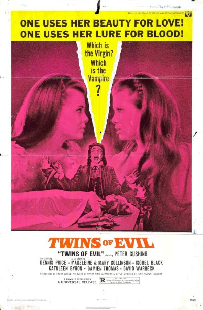 Twins of Evil 1971 1080p BluRay DTS x264-FGT