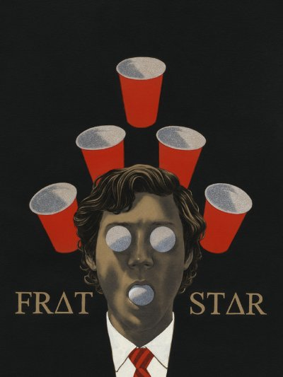 Frat Star 2017 1080p WEB-DL AAC H264-FGT