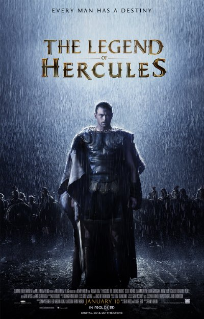 The Legend of Hercules 2014 1080p BluRay DTS x264-SPARKS