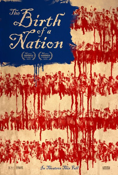 The Birth of a Nation 2016 2160p UHD BluRay DTS-HD MA 5.1 x265-IAMABLE